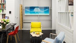 Kasia Michalski Gallery